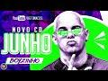 BOYZINHO 2019   NOVO CD JUNHO  MENTE MILIONÁRIA (MÚSICAS NOVAS)