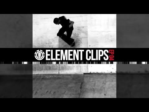 Element Clips - Ep 04 - Mason Silva, Gabriel Fortunato, Magnus Hanson, Phil Zwijsen & More