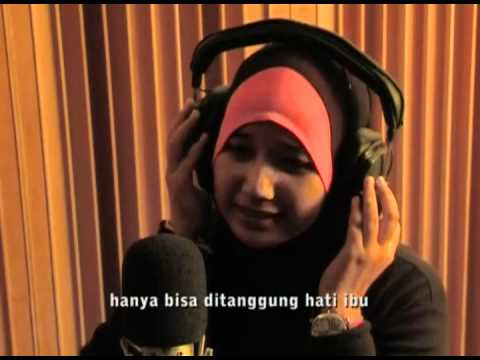 Siti Nurhaliza - Air Mata Ibu ( Video Cover ) video