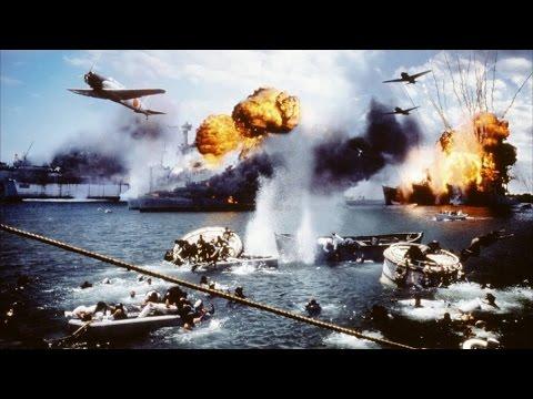 Топ 10 най-големи трагедии в историята на човечеството
