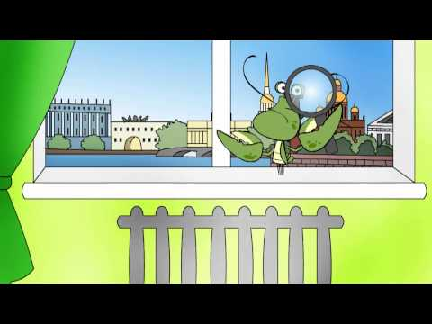 Видео как снять счетчики воды