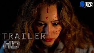 The Devils Hand (HD Trailer Deutsch)