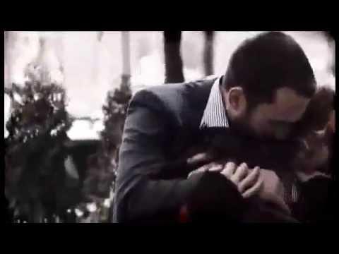 693Ani. отрывок из сериала Expayrner нереально красивый ролик!