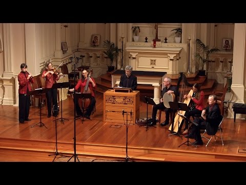 Music of Scotland: Lord Aboyne's Welcome or Cumbernauld House; Voices of Music