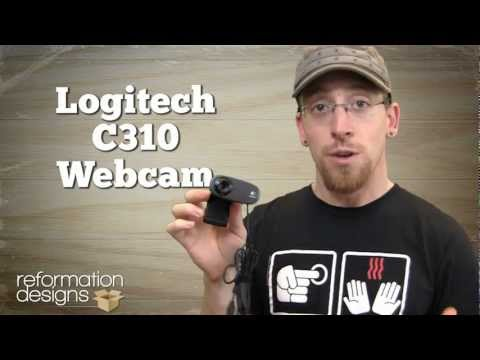 Online Video 101 - What Kind of Webcam to Buy?