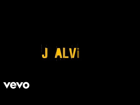 J Alvarez – El Político (Video Lyric) videos