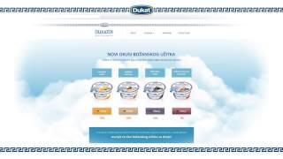 Dukatos