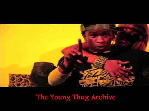 Young Thug Archive 100 Dollar Autograph ft. @RichKidz4L