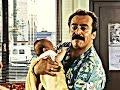 Bu Bebek Sinan'dan Mı? | Full Tırınını Evden Kovuldu | 2. Bölüm