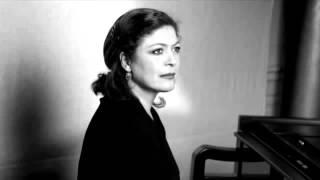 Chopin - Complete Nocturnes (Brigitte Engerer)