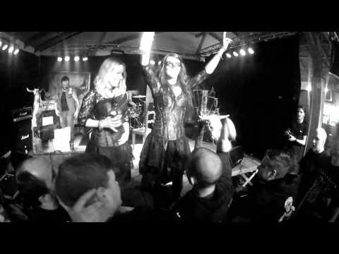 Proll Guns - Fucking Troublemaker (OFFICIAL VIDEO)