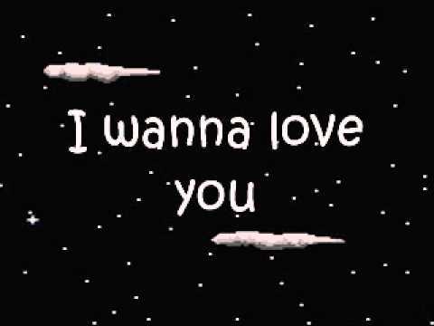 Enrique Iglesias   Why not me lyrics
