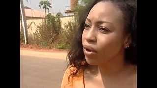 A BETTER PLACE PART 3 - LATEST NIGERIAN NOLLYWOOD MOVIE featuring Rita Dominic, Desmond Elliot