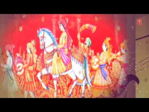 Visveswara - Indian Classical Marriage Song - (nadhaswaram Instrumental) By T. R. Dakshina Moorthy video