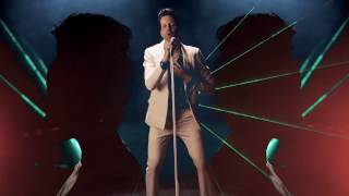Mayer Hawthorne Time For Love Official Audio