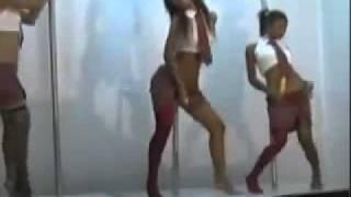 XXX sexy thai asian gogo dancers nipple  ISCRIVITI AL MIO CANALE - YouTube.flv