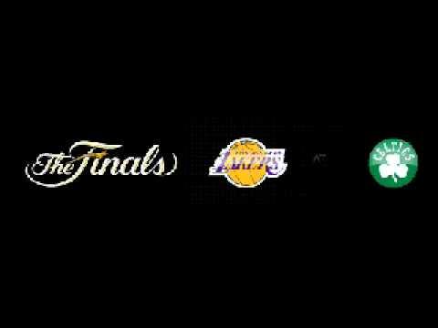 Nba Finals Youtube Stream   Basketball Scores