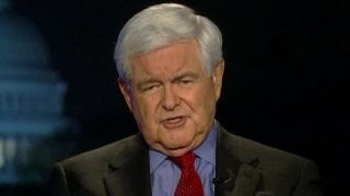 Gingrich: The Democrats are in a state of shock