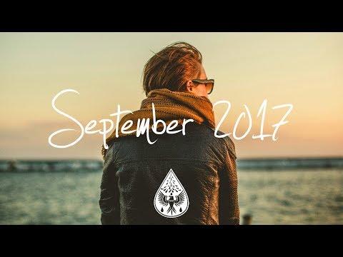 Lagu IndieRockAlternative Compilation - September 2017 (1½-Hour Playlist)
