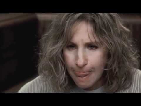 Barbra Streisand - Monologue