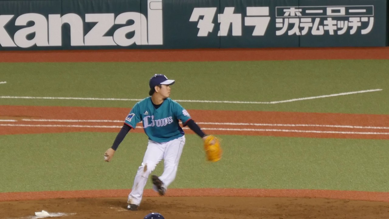 多和田真三郎の画像 p1_25