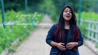 download lagu Hawayein Female Version – Jab Harry Met Sejal  gratis