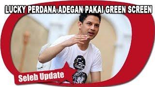 download lagu Lucky Perdana Ulang Berkali - Kali Adegan Cincin Dengan gratis