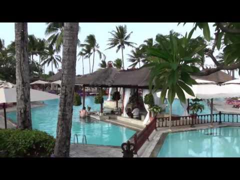Hotels Bali HD