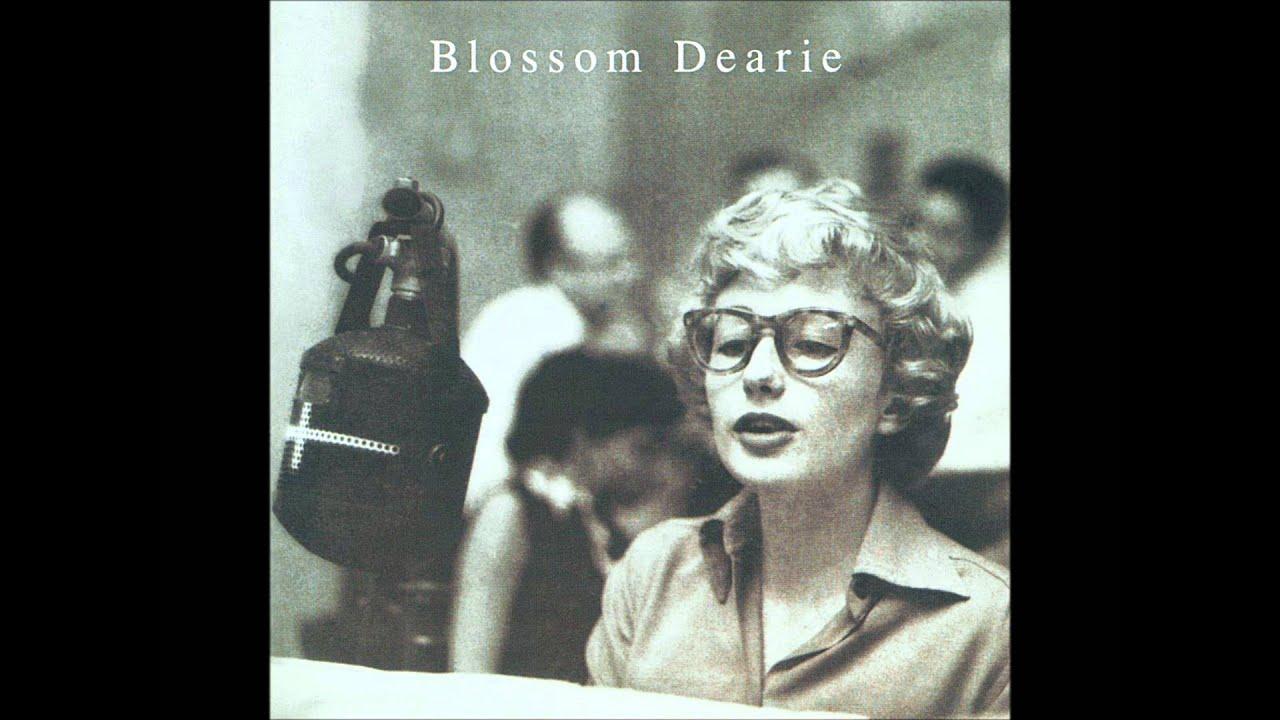 Blossom Dearie - Needlepoint Magic, Volume V