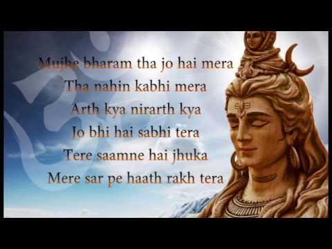 Download Lagu  Namo Namo Shankara s Kedarnath Mp3 Free
