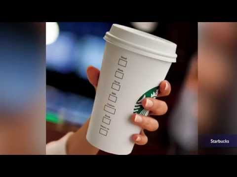 Starbucks hikes up prices again