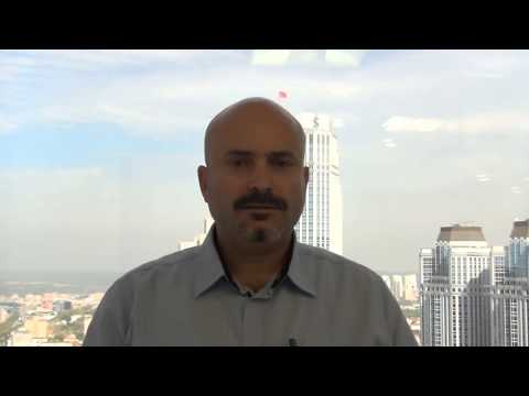 XTB Video Yorum - EURUSD, Alt�n, Brent Petrol