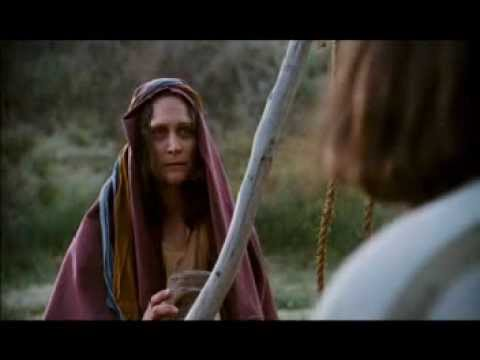 Jesus Film In Kurdish Sorani video