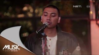 Music Everywhere Mld Spot Ran Dekat Di Hati