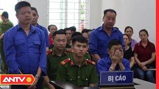 An ninh 24h | Tin tức Việt Nam 24h hôm nay | Tin nóng an ninh mới nhất ngày 11/07/2019 | ANTV