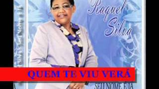 Vídeo 4 de Raquel Silva