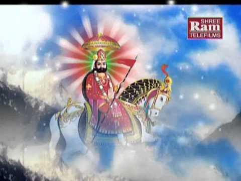 Jay Jay Bolore Ramapirni |ramdevpir Bhajan |farida Meer video
