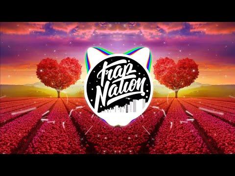 Download Lagu  Mabel - Mad Love Jagsy Remix Mp3 Free