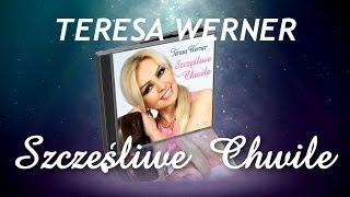 Płyta Teresy Werner