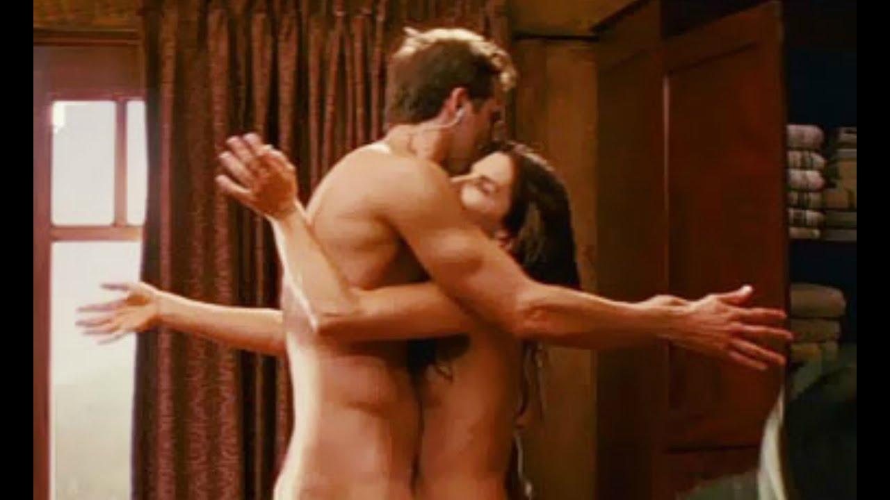 jessie james topless nude pics