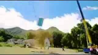 VIDEO WASAP (76) De Mierda Va La Cosa