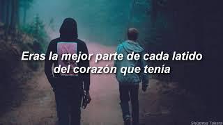 【you're somebody else】- Flora Cash -『SUB ESPAÑOL』