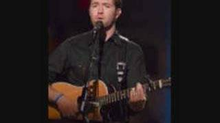 Watch Josh Turner Nowhere Fast video