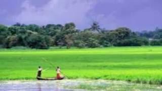 Bangladesh Beutifull