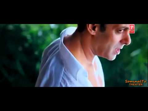 Teri Meri Full SongVideo Promo HD Hindi Film Bodyguard 2011...