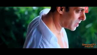 Teri Meri Full Song/Video Promo HD Hindi Film Bodyguard 2011 Salman Khan Kareena Kapoor