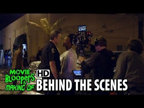 Straight Outta Compton (2015) Behind The Scenes - Full Version