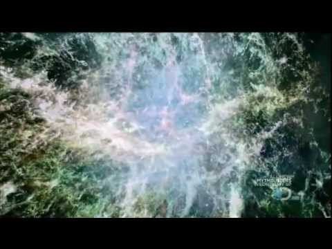 How the Universe Works - Stars (Full Episode)
