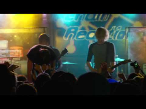 I See Stars - The Big Bad Wolf (Live At Chain Reaction) Video