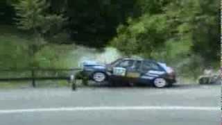 download lagu Rally Best Of France Crash gratis